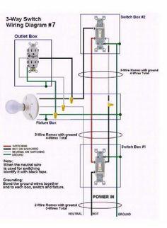 120v pump wiring diagram 28   120v wiring diagram   120v wiring diagram wiring download  120v wiring diagram wiring