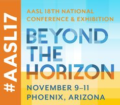 Write What Inspires You! ~ Donna M. McDine: 18th National Conference 7 Exhibition ~ American A...