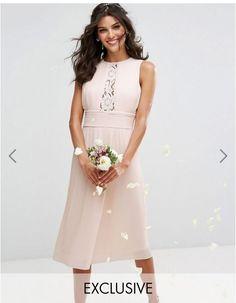 1d63c4376d48 7 bästa bilderna på Tärnor | Alon livne wedding dresses, Bride ...