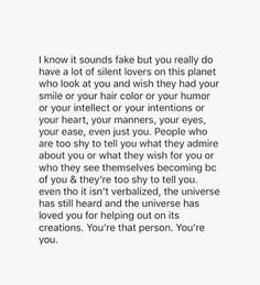 40 trendy quotes beautiful confidence positivity remember this Smile Quotes, True Quotes, Words Quotes, Motivational Quotes, Inspirational Quotes, Sayings, Pretty Words, Beautiful Words, Favorite Quotes