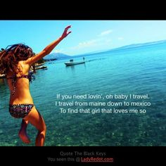 """Mid week travel pulse - """"Love who you are and do what you Love""""  #travelquotes #travelblogger #traveller #personaltravelplanner #explore #exploreasia #exploresolo http://ift.tt/2rrmKyg"""