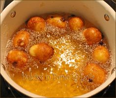Hobby, Chana Masala, Biscotti, Ethnic Recipes, Food, Italian Cuisine, Eten, Meals, Diet