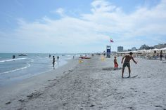 Sommerfeeling - Bilder vom Strand in Milano Marittima (Italien) in der Nähe von Rimini. #strand #italien #milanomarittima #beach #sommer Beach, Water, Outdoor, Travel Photography, Scenery Photography, Vacation, Summer, Viajes, Italy Pictures