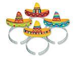 Cinco de Mayo Party Supplies - 4FunParties