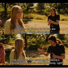 Across the Universe / la he visto 13 veces, las 13 veces he llorado ! Movies Showing, Movies And Tv Shows, Music Words, She Loves You, Across The Universe, Movie Lines, We Are Together, Romantic Movies, Movies