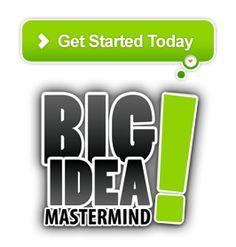 """http://tomaszpietrzak.pl/blogczytaj dalej. Dołączając do Big inicjatywa Mastermind  otrzymujesz kompletny wejście do tego projektu,  w języku polskim natomiast zapomoga najsympatyczniejszego zespołu w tej branży, którego celem jest udostępnienie Ci niepowtarzalnej szansy zarabiania kwot  5. czytaj dalej.  Tomasz Pietrzak - tego nie uczą w szkole czytaj dalej. Błąd! Musisz wystawić swoją stronę przechwytującą naprzeciwko """"wygłodniałego tłumu""""."""