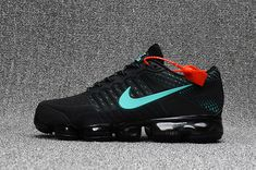Nike 2018 air cushion shoes counter quality full palm plastic air cushion running shoes black jade 40-47-5945740 Whatsapp:86 17097508495 Nike Lebron, Jeans And Sneakers, Shoes Sneakers, Nike Air Max Plus, Nike Max, Nike Air Vapormax, Nike Air Force, Nike Sportswear, Adidas