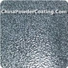 Marble Effect Powder Coating - Marble finish powder paint
