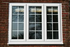 Upgrading Your Windows: Pointer and Suggestions