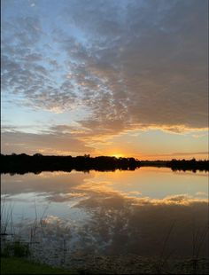 College Park Orlando, Reflection Photos, Cloud Photos, Florida Beaches, Clouds, Sky, Celestial, Sunset, Outdoor