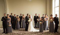 With all family inside Barnett Wedding Poses, Wedding Shoot, Wedding Portraits, Wedding Photography Inspiration, Wedding Inspiration, Wedding Photography Styles, People Photography, All Family, Just In Case
