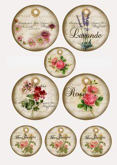 http://omnia-praeclara-rara.blogspot.fr/search/label/Free Download