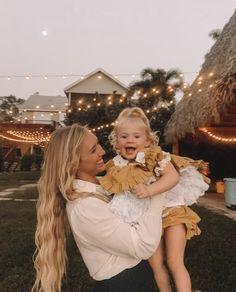 Savannah Rose, Cole And Savannah, Savannah Chat, Cute Toddlers, Cute Kids, Cute Babies, Cute Baby Pictures, Cute Photos, Cute Family
