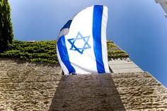 Democracy and the Jewish state 12-1-14 by DG Never mind islamic state and its boxes of heads.Consensus among politicians and media is that real crisis in Region is Jewish state is declaring itself a Jewish state?