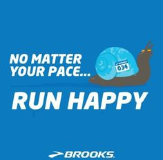With the proper running shoe what is the key to running happy how always remember running is for everyone and running doesnt just has to be for exercise but can done with passion for the sport publicscrutiny Choice Image