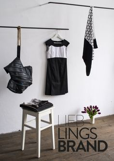 at/crowdfunding NOW ! Shops, Wardrobe Rack, Designer, Furniture, Home Decor, Products, Tents, Decoration Home, Room Decor