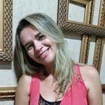 """28 Likes, 3 Comments - Eva Medeiros (@eva_festas) on Instagram: """"Cheia de detalhes. .. adoooro Festa 6 anos Victoria  #festachuvadeamor"""""""