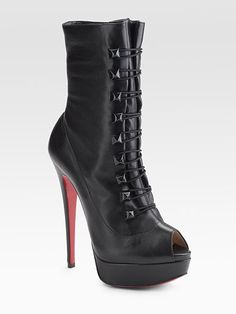 replica christian louboutin wedges sale christian louboutin sneakers 2012