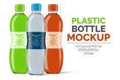 5c501f2f07 Die 70 besten Bilder von Drink Packaging Mockup   Beverage Packaging ...