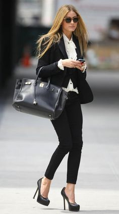 #winter #business outfit ideas #omgoutfitideas #casual #trending