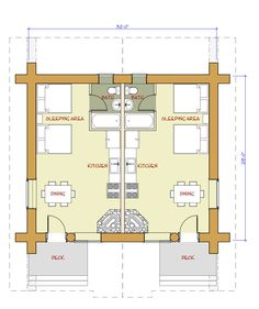 Pin By Leonard On Duplex Plans Duplex Floor Plans