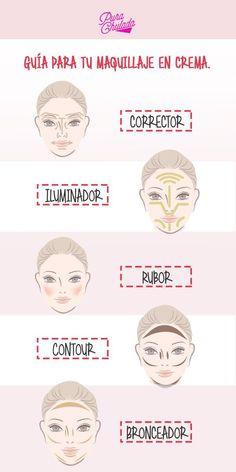 get free makeup samples today Skin Makeup, Makeup Brushes, Beauty Makeup, Makeup Goals, Glam Makeup, Natural Makeup Looks, Simple Makeup, Natural Beauty, Make Up Looks