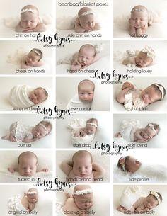 Newborn Baby Boys, Newborn Baby Boy Pictures, Foto Newborn, Baby Poses, Newborn Pics, Baby Girl Photos, Newborn Shoot, Newborn Photo Props, Baby Pictures