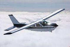 cessna 177 cardinal - Google-Suche Branding, Fighter Jets, Aircraft, Google, Poster, Vintage, Design, Brand Management, Aviation