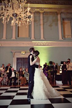 Wedding at Bath Assembly Rooms!!!! Love it!!!
