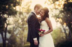 Swapna & Toby Wedding Images, Couple Photos, Couples, Wedding Dresses, Fashion, Couple Shots, Bride Dresses, Moda, Bridal Gowns