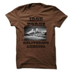 Iron Horse T-Shirt Hoodie Sweatshirts oui. Check price ==► http://graphictshirts.xyz/?p=41515