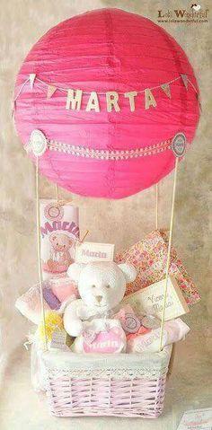 Ideas Originales Para Regalar En Un Baby Shower.23 Mejores Imagenes De Que Regalar Para Un Baby Shower
