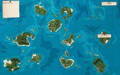 tropico 5 - Google Search