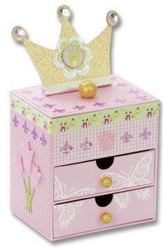 Dekorative Schachteln zum Aufbewahren - ideal geeignet für jedes Kinderzimmer in verschiedenen Formaten und Motiven. Mehr unter http://www.folia.de/index.php?id=140