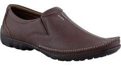 Sepatu pria JKH 3111 adalah sepatu pria yang nyaman dan elegan....