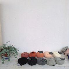 atelier   scarfs