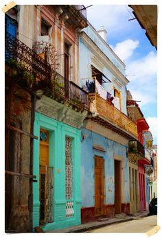 Kuuba http://www.menaiset.fi/artikkeli/blogit/kalastajan_vaimo/kuvia_kuubasta