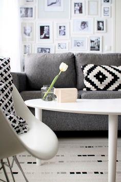 Valkoinen soihtu http://www.stoori.fi/valkoinen-soihtu/sain-sveitsilaisen-design-esineen/
