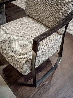 Kathryn Chair Design, Armchair, Furniture, Home Decor, Sofa Chair, Single Sofa, Decoration Home, Room Decor