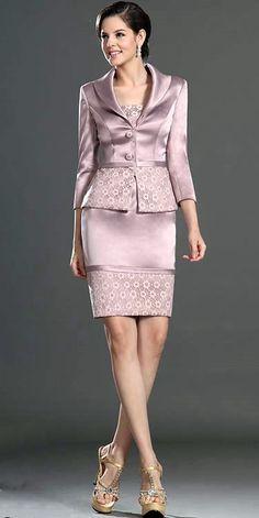 ●≌●≌● Women's suits ●≌●≌●