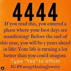 Secret Law Of Attraction, Law Of Attraction Quotes, Positive Affirmations, Positive Quotes, Money Affirmations, Positive Thoughts, Positive Vibes, Number Meanings, Spiritual Awakening