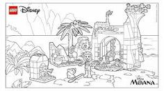 Lego Disney Moana Coloring Pages. Also see the category to . Moana Coloring Pages, Turtle Coloring Pages, Lego Coloring, Paw Patrol Coloring Pages, Unicorn Coloring Pages, Pattern Coloring Pages, Cat Coloring Page, Free Coloring Pages, Printable Coloring Pages