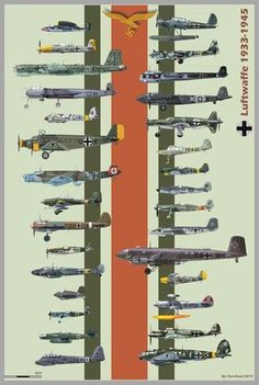 "stukablr: "" Luftwaffe1933-1945 """