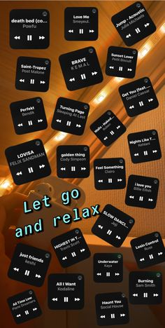 Playlist Names Ideas, Love Songs Playlist, Summer Playlist, Soul Songs, Music Songs, Good Vibe Songs, Music Hacks, Heartbreak Songs, Throwback Songs