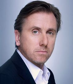 Tim Roth to head Un Certain Regard Jury in Cannes 2012