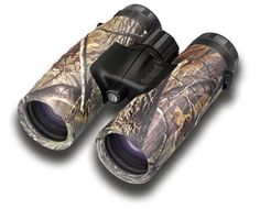 Bushnell Trophy XLT Roof Prism Binoculars, 10x42mm (RealTree AP Camo) review - https://www.bestseller.ws/blog/camera-and-photo/bushnell-trophy-xlt-roof-prism-binoculars-10x42mm-realtree-ap-camo-review/