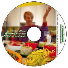 Idées de recettes (soupes, déjeuner,glaces, salades) par Irène Grosjean