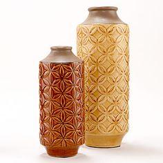 Moorish Vases Collection | World Market