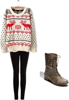"""Untitled #46"" by victoriarae123 on Polyvore"
