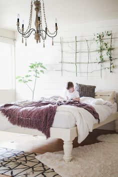 cool 99 Elegant Cozy Bedroom Ideas with Small Spaces http://dc-4a4a9043d78d.99architecture.com/2017/03/07/99-elegant-cozy-bedroom-ideas-small-spaces/